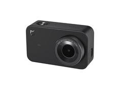 Экшн-камера Xiaomi MiJia 4K Action Camera