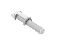 Штатив Xiaomi Mi Bluetooth Selfie Stick White