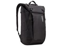 Рюкзак Thule EnRoute Backpack 20L Black 3203591