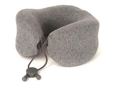 Массажер Xiaomi LeFan Comfort-U Pillow Massager LR-S100