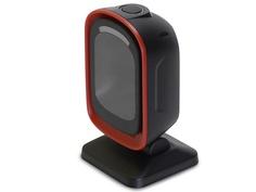 Сканер Mercury 8500 P2D USB Black
