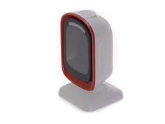 Сканер Mercury 8500 P2D USB White