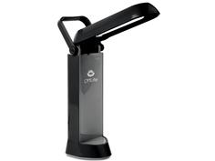 Настольная лампа OttLite 13w Task Lamp Black 759G53-EURP