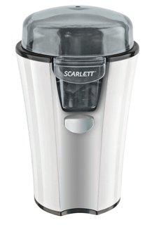 Кофемолка Scarlett SC-010