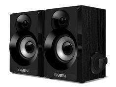 Колонка Sven АС SPS-517 Black SV-016180