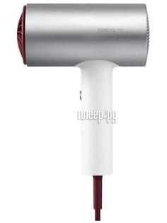 Фен Xiaomi Soocare Anions Hair Dryer