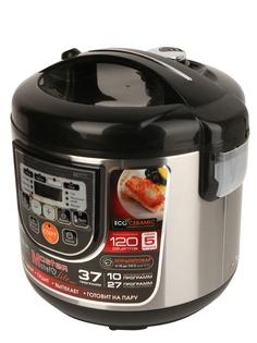 Мультиварка Redmond RMC-M22 Black