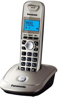 Радиотелефон Panasonic KX-TG2511 RUN