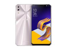 Сотовый телефон ASUS ZenFone 5Z ZS620KL 6/64GB Silver