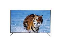 Телевизор JVC LT-40M450
