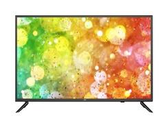 Телевизор JVC LT-32M380 32 (2018)