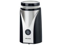 Кофемолка Аксинья КС-600