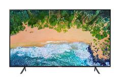 Телевизор Samsung UE40NU7170UXRU