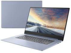 Ноутбук Lenovo IdeaPad 530S-15IKB 81EV00CYRU (Intel Core i5-8250U 1.6 GHz/8192Mb/256Gb SSD/nVidia GeForce MX130 2048Mb/Wi-Fi/Bluetooth/Cam/15.6/1920x1080/DOS)