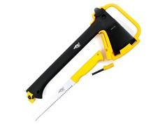 Топор Ganzo Firebird FSA01 Yellow-Black