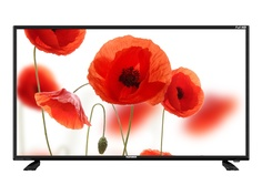Телевизор TELEFUNKEN TF-LED40S44T2
