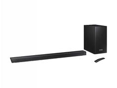 Звуковая панель Samsung HW-Q60R
