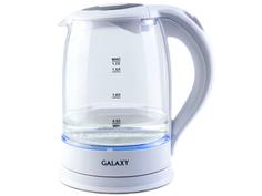 Чайник Galaxy GL 0553
