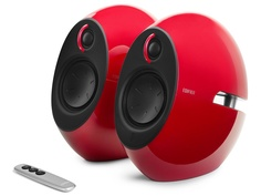 Колонка Edifier E25HD Red