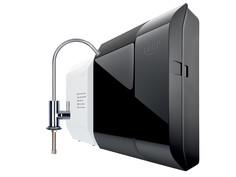 Фильтр для воды Новая Вода Expert Osmos Stream MOD600