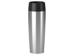 Термокружка Emsa Travel Mug Grande 500ml Steel 515614