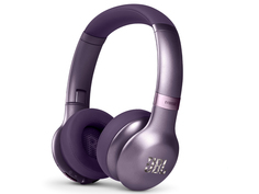 JBL Everest 310 GA Purple JBLV310GABTPUR