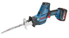 Пила Bosch GSA 18 V-LI C 06016A5002