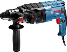 Перфоратор Bosch GBH 2-24 DRE (GBH 240) 0611272100