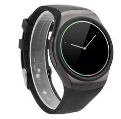 Умные часы KingWear KW18 Black