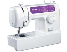 Швейная машинка Brother RS-200 White
