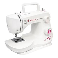 Швейная машинка Singer Fashion Mate 3333
