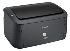 Принтер Canon i-Sensys LBP6030B