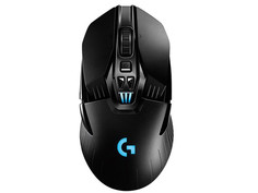 Мышь Logitech G903 Lighspeed 910-005084