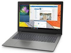 Ноутбук Lenovo IdeaPad 330-15ARR Black 81D2004FRU (AMD Ryzen 3 2200U 2.5 GHz/8192Mb/500Gb/AMD Radeon Vega 3/Wi-Fi/Bluetooth/Cam/15.6/1920x1080/DOS)