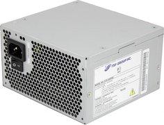 Блок питания FSP ATX-550PNR