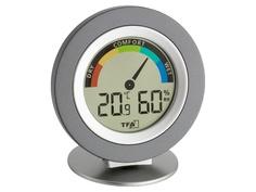 Термометр TFA 30.5019.10