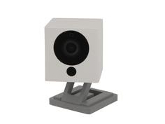 IP камера Xiaomi MI Small Square Smart Camera iSC5 QDJ4051RT
