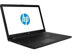 Ноутбук HP 15-rb028ur 4US49EA (AMD A4-9120 2.2 GHz/4096Mb/500Gb/No ODD/AMD Radeon R3/Wi-Fi/Bluetooth/Cam/15.6/1366x768/DOS)