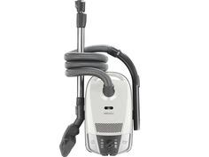 Пылесос Miele Compact C2 PowerLine SDAB3