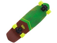 Скейт Ridex Eco 28.5 Eco