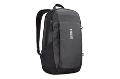 Рюкзак Thule EnRoute Backpack 18L Black 3203432
