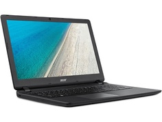 Ноутбук Acer Extensa EX2540-57AX NX.EFHER.048 Black (Intel Core i5-7200U 2.5 GHz/6144Mb/1000Gb/DVD-RW/Intel HD Graphics/Wi-Fi/Cam/15.6/1920x1080/Linux)