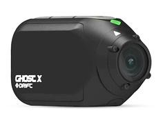 Экшн-камера Drift Ghost X