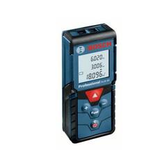 Дальномер Bosch GLM 40 Professional 0601072900