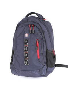 Рюкзак Wenger Dark Blue 6793301408