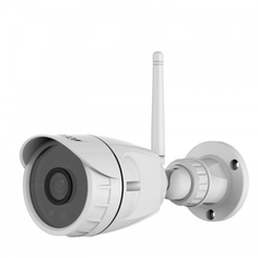 IP камера VStarcam C8817WIP