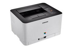 Принтер Samsung Xpress C430