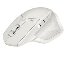 Мышь Logitech MX Master 2S Wireless Mouse Light Grey 910-005141