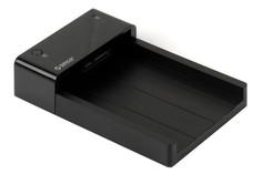 Док-станция для HDD Orico 6518US3 Black