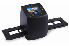 Сканер Espada FilmScanner EC718
